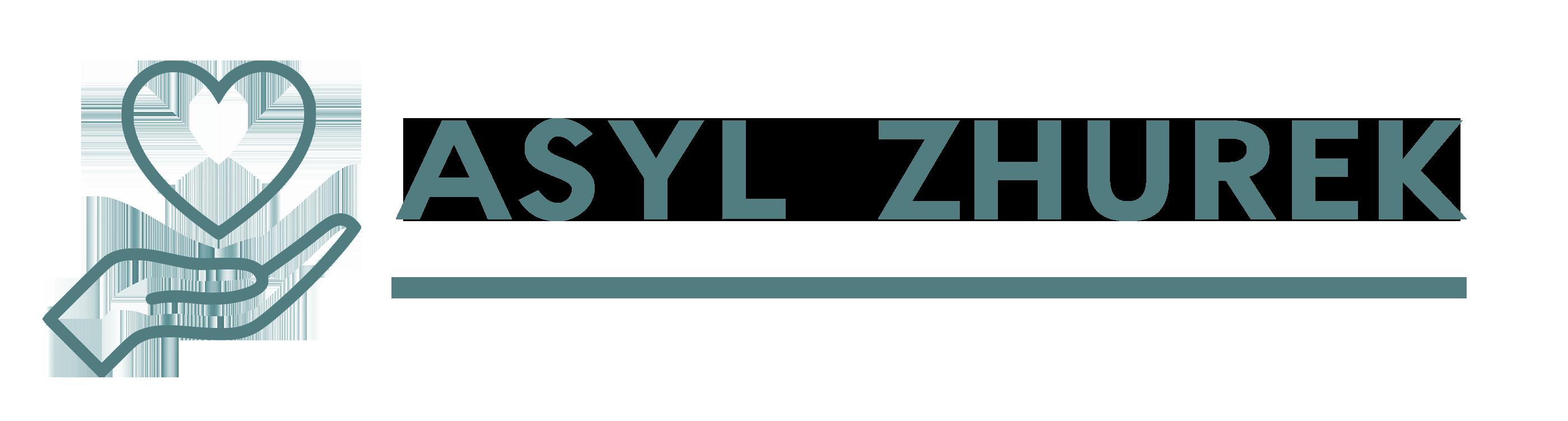 Asyl-Zhurek